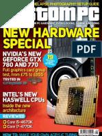 Custom PC - August 2013-P2P
