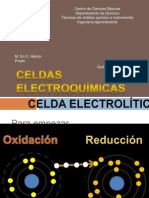 Celdas electroqu+¡micas