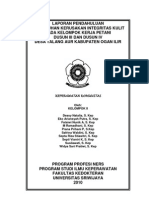 LP peyuluhan Kerusakan Integritas kulit.docx