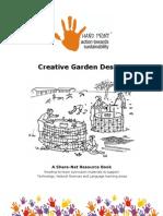 طراحی فضای سبز (1)
