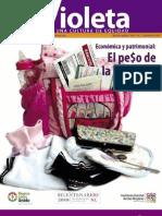 RevistaVioleta No 2