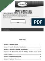 service_manual_PAD24060EN.pdf