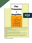 TheTransistorAmplifier-P2