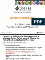 dynamicschedulemanagement-1309829925519-phpapp01-110704211635-phpapp01
