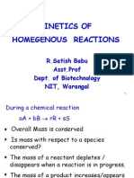 2.Kinetics Homogenous Reactions.ppt