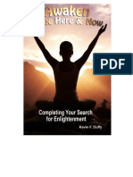 Awaken to the here and now.pdf