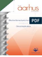 Aarhus Application
