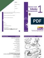 Manual+Astucias