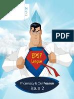 EPSF League