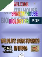 wildlifesanctuariesofindia-091029074951-phpapp02