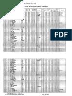 Gửi sở.pdf
