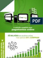 PagSeguro13.05.09