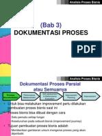 dokumentasi-proses