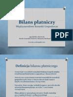 Bilans_platniczy