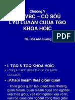 1B Triet Hoc Sau Dai Hoc Chuong 5 Chu nghia duy vat bien chung.ppt