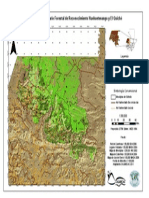 0-Municipios Inventario Forestal Q y h