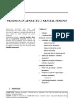 Ginecologie-VLADAREANU.pdf
