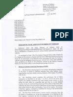 A 93616 Hrirngn Policy Dgqa Adm Rmd e s 08 Apr 2013