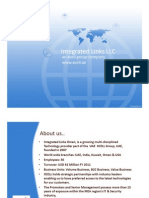 Microsoft PowerPoint - Illinks Oman CPPL_June 2012.Ppt [Compatibility Mode]