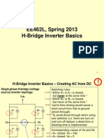 H_Bridge_Inverter_Basics.ppt