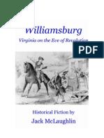 Williams Burg Scribd Copy