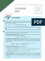 Scomposizione_polinomi