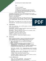Transmission Lines Resumen1