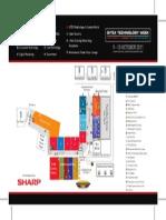 iconic_map_final.pdf