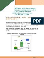 Filtros-biologicos