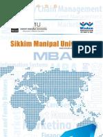 SMU-MBA-2013- MAY.pdf