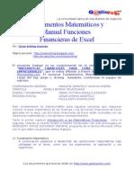 FUNCIONES FINANCIERAS EXCEL.doc