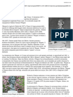 Cosima Wagner - Wikipedia