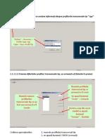6. Profil Transversal Tip