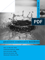 Obsessive Compulsive Disorder an Information Guide 200929142610