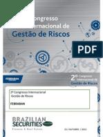 Mercado de Securitiza%E7%E3o de Cr%E9dito Brasileiro - Fernando Cruz