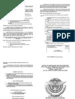 general info-2010.doc