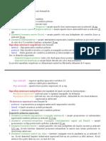 Cap.1 Anatomia