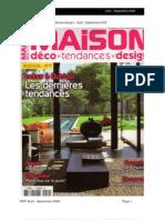 maison-deco-tendance-design-2.pdf