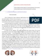 La stéréoisomérie configurationnelle(Autosaved)