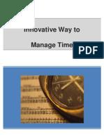 Manage-Time.pdf