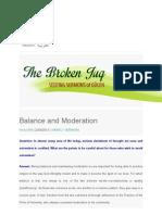 HERKUL.ORG » Balance and Moderation.pdf