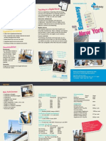 미국 Embassy 뉴욕 English_Trifold_New_York_LR