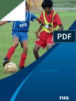 Manual_FIFA_de_Fútbol_Base