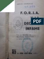 FORJA-y-la-década-infame-Arturo-Jauretche2