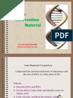 SIM _Nucleic Acid_for Publication