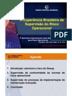 Carlos Jos%E9 Braz Gomes de Lemos