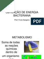 3_obtenção_energia_bacteriana