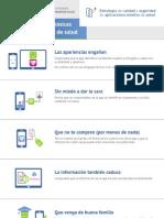 infografia_recomendaciones_uso_apps_salud.pdf