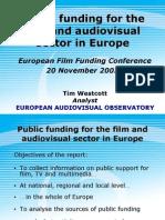 filmfunding_londonconf