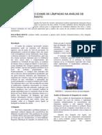 artigo002-lampadas_veiculares